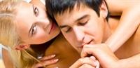 İlişki Öldüren Yatak Odası Alışkanlıkları