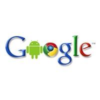 Android Cihazlar İçin Google Chrome Çıktı