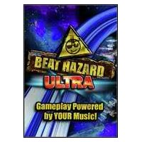 Beat Hazard Ultra V1.29 Uzay Savaşı