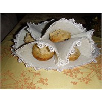 Keçe Ekmeklik