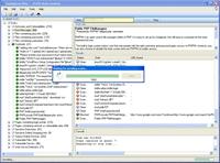 Goolag-scanner: Web Sitelerinin Açığını Bulun