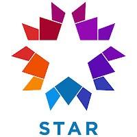 Star Tv Yaz Dizileriyle Geliyor
