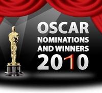 Oscar Ödüllerinde Değişiklik