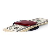 Mobil Ödemelerin Geleceği [Grafik]