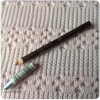 Essence Kajal Pencil- Teddy