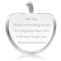 Öğretmeninize Alabileceğiniz Hediyelik Eşyalar