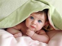 Eyvah,bebeğim Gaz Sancısı Çekiyor Ve Kilo Almıyor