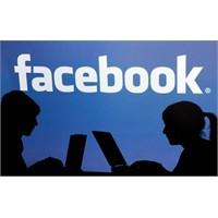 Onu Facebook Profilinden Tanıyın
