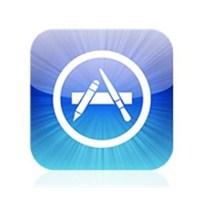 App Store 2012 Yılı İncelemesi