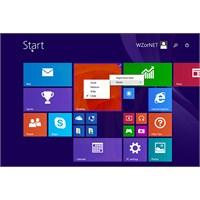 Windows 8.1 İlk Paket Güncelleme Tarihi Belli Oldu
