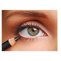 Göz Kalemi İle Eyeliner Nasıl Kullanılır?