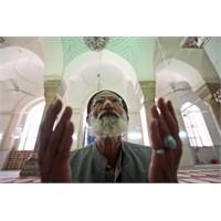 Sünnilik Ve Şiilik Arasındaki Farklar