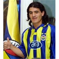 30 Unu Geçmiş Futbolcuların Maaşlı Türkiye Tatili