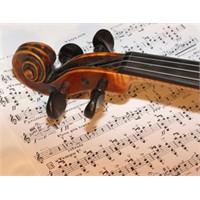 Oda Müziği Konserleri Kiev Quintet İle Devam Ediyo