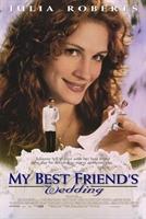 En İyi Arkadaşım Evleniyor (1997)