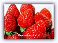 Meyve Ve Sebze Nasıl Seçilir?