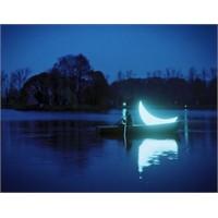 Astroloji Ve Rüyalar