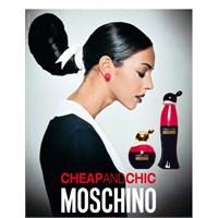 Moschino Cheap And Chic Edt Koku Yorumum