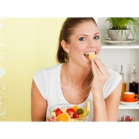 Yaz Sebze Ve Meyveleri Nelere İyi Geliyor?