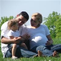 Hamilelere Yaz İçin Tüyolar
