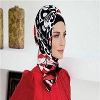 Bonasera 2013 Eşarp Modelleri