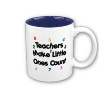 Öğretmenlere Verilebilecek En Güzel Hediyeler