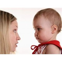 Kilolar Doğurganlığın Azalmasına Etken