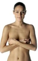 Meme,rahim,lenfbezi Ve Prostat Kanserini Önleyici