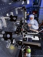 Gelecek Nanoteknoloji İle Yaşanacak