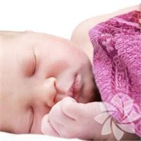 Yeni Anne İçin Çocuk Bakımı