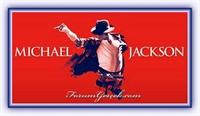 Michael Joseph Jackson Yaşamı