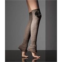 Sevgilinize En Renkli Çoraplar