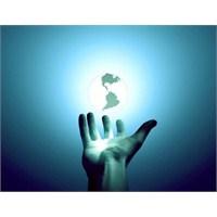 İnsan, Teknoloji Ve Sosyal Hayat