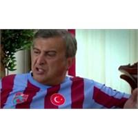 Bize Diziler de Trabzon!