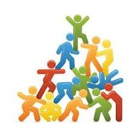Sosyal Örgüt Nedir