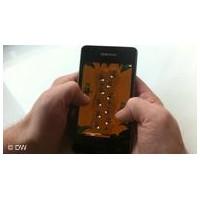 İphone Karşıtı İphone Uygulaması