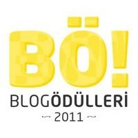 Blog Ödülleri 2011 İçin Geri Sayım Başladı