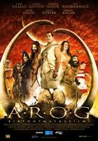 A.r.o.g (2008) Yontmataş Devri