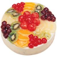 Has Bahçe Pastası Tarifi