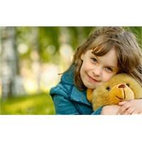 Çocukların Yaratıcılığını Öldürüyor Muyuz?