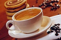 Kahveyle İlgili Çarpıcı Gerçek
