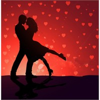 Sevgililer Günü İçin Önemli İpuçları