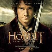 """Tam Bir Geçiş Filmi """" Hobbit 2 """""""