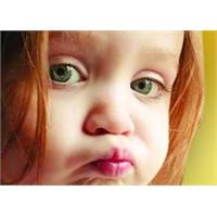 Çocuklar Yeni Kardeş Nasıl Beklemeli?