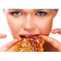 Akşam Yemek Yemek Tehlikeli