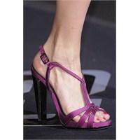 2013 Sonbahar Kış Ayakkabı Modelleri