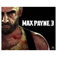 Max Payne Hd Oyunu Mobil Platformlara Geliyor!