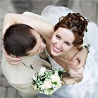 Onu Evliliğe İkna Edin
