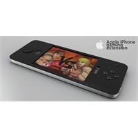 İphone Oyun Konsolu