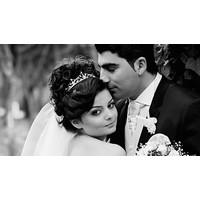 Evlenmeden Önce Yapmanız Gereken Şeyler